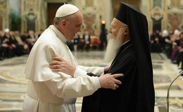 ecumenismo-tercer-concilio-de-nicea-2025